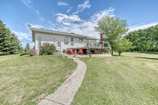 Photo 41: 258187 112 Street E: Rural Foothills County Detached for sale : MLS®# C4301811