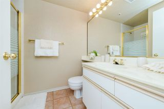 "Photo 15: 102 1220 LASALLE Place in Coquitlam: Canyon Springs Condo for sale in ""Mountainside Place"" : MLS®# R2202260"