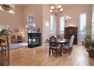 Photo 6: 40402 SKYLINE Drive in Squamish: Garibaldi Highlands House for sale : MLS®# V959450