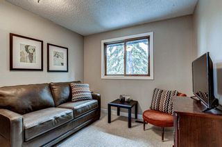 Photo 25: 88 Berkley Rise NW in Calgary: Beddington Heights Detached for sale : MLS®# A1127287