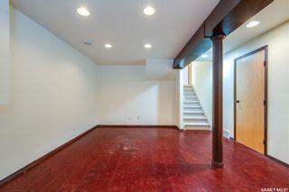 Photo 19: 258 Lavalee Court in Saskatoon: Lakeridge SA Residential for sale : MLS®# SK797982