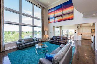 Photo 10: 3019 61 Avenue NE: Rural Leduc County House for sale : MLS®# E4247389