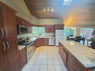 Photo 5: 1187 Munro St in : Es Saxe Point House for sale (Esquimalt)  : MLS®# 883099