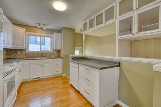 Photo 11: 128 Shawmeadows Crescent SW in Calgary: Shawnessy Detached for sale : MLS®# A1129077