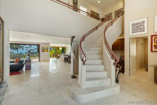 Photo 11: MISSION HILLS House for sale : 5 bedrooms : 2283 Whitman St in San Diego