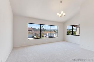 Photo 19: CLAIREMONT House for sale : 5 bedrooms : 4055 Raffee Dr in San Diego