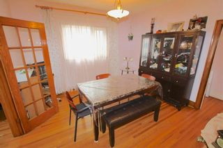 Photo 8: 295 Manitoba Avenue in Winnipeg: North End Residential for sale (4A)  : MLS®# 202115634
