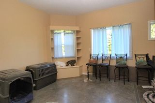 Photo 37: 2273 Lakeview Drive: Blind Bay House for sale (South Shuswap)  : MLS®# 10160915