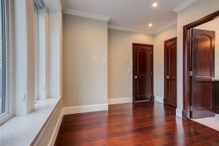 Photo 19: 4910 BLENHEIM Street in Vancouver: MacKenzie Heights House for sale (Vancouver West)  : MLS®# R2592506