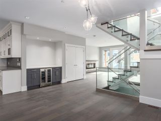 """Photo 6: 3325 DESCARTES Place in Squamish: University Highlands House for sale in """"University Meadows"""" : MLS®# R2205912"""