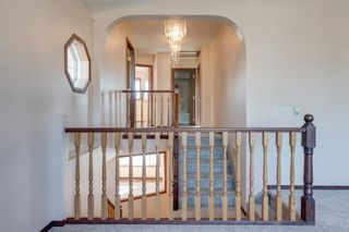 Photo 15: 125 Coventry Crescent NE in Calgary: Coventry Hills Detached for sale : MLS®# A1042180
