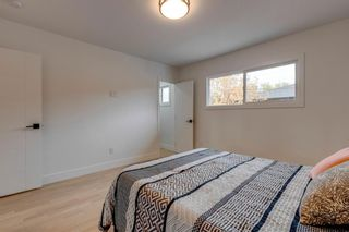 Photo 22: 87 Armstrong Crescent SE in Calgary: Acadia Detached for sale : MLS®# A1152498
