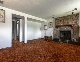 Photo 23: 4404 54 Avenue: Smoky Lake Town House for sale : MLS®# E4227813