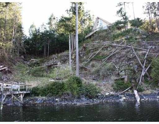 Photo 10: Photos: 9982 WESCAN RD in Halfmoon Bay: Halfmn Bay Secret Cv Redroofs House for sale (Sunshine Coast)  : MLS®# V913476