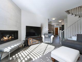 Photo 6: 59 530 Marsett Pl in : SW Royal Oak Row/Townhouse for sale (Saanich West)  : MLS®# 850323