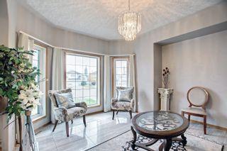 Photo 6: 8626 159A Avenue in Edmonton: Zone 28 House for sale : MLS®# E4265710