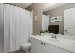 Photo 19: 106 HIDDEN HILLS Terrace NW in Calgary: Hidden Valley House for sale : MLS®# C4000875