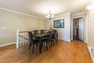 Photo 7: 403 11726 225 Street in Maple Ridge: East Central Townhouse for sale : MLS®# R2217655