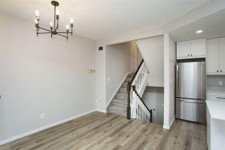 Photo 7: 11142 132 Street in Edmonton: Zone 07 House Half Duplex for sale : MLS®# E4235150