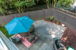 """Photo 21: 2657 FROMME Road in North Vancouver: Lynn Valley Townhouse for sale in """"CEDAR WYND"""" : MLS®# R2475471"""