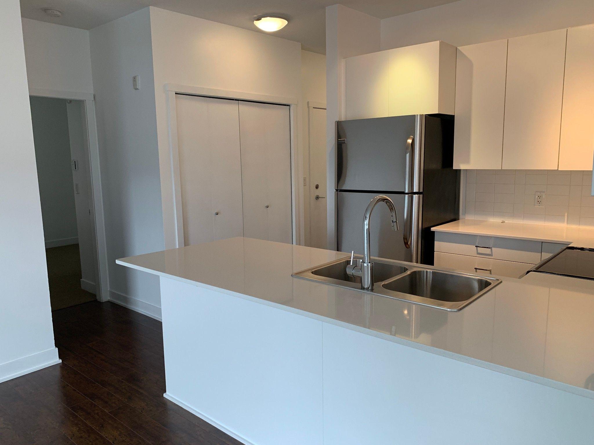 Photo 6: Photos: #212 20460 Douglas Crescent in Langley: Condo for rent