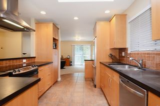 Photo 4: 1871 COLDWELL Road in North Vancouver: Indian River House for sale : MLS®# V1070992