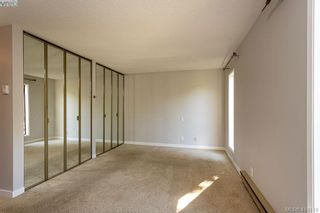 Photo 19: 209 1518 Pandora Ave in VICTORIA: Vi Fernwood Condo for sale (Victoria)  : MLS®# 821349