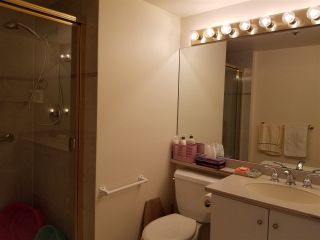 Photo 13: 316 1707 W 7TH AVENUE in Vancouver: Fairview VW Condo for sale (Vancouver West)  : MLS®# R2292451