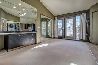 Photo 15: 2 465 12 Street NW in Calgary: Hillhurst Row/Townhouse for sale : MLS®# A1103465