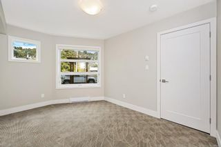 Photo 24: 2 3440 Linwood Ave in Saanich: SE Maplewood Row/Townhouse for sale (Saanich East)  : MLS®# 886907