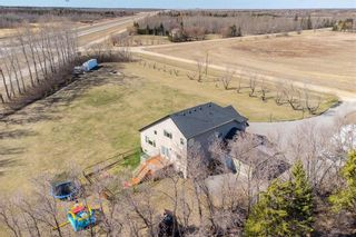 Photo 27: 72009 PINE Road South in St Clements: R02 Residential for sale : MLS®# 202111274