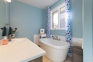 Photo 12: 481 Sunset Link: Crossfield Detached for sale : MLS®# A1081449