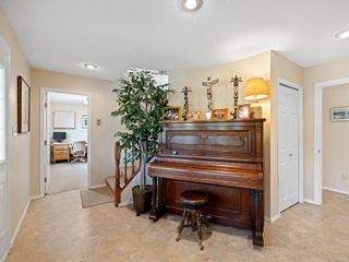 Photo 8: 7115 SEBASTION Rd in : Na Lower Lantzville House for sale (Nanaimo)  : MLS®# 882664
