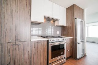 Photo 9: 2504 258 NELSON'S Crescent in New Westminster: Sapperton Condo for sale : MLS®# R2581750