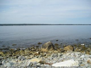 Photo 5: 0 SANDY POINT Road in Shelburne: 407-Shelburne County Vacant Land for sale (South Shore)  : MLS®# 4439593