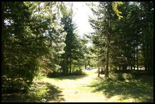 Photo 11: 21 6500 Southwest 15 Avenue in Salmon Arm: Panorama Ranch Vacant Land for sale : MLS®# 10230290