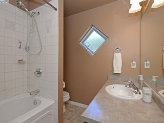 Photo 11: 3382 Turnstone Dr in VICTORIA: La Happy Valley House for sale (Langford)  : MLS®# 792713