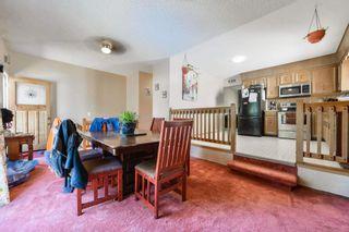 Photo 10: 10220 166 Avenue in Edmonton: Zone 27 House for sale : MLS®# E4252052
