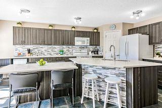 Photo 4: 145 Saddlehorn Crescent NE in Calgary: Saddle Ridge Detached for sale : MLS®# A1109018