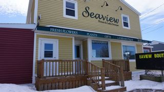 Photo 2: 15894 Central Avenue in Inverness: 306-Inverness County / Inverness & Area Commercial  (Highland Region)  : MLS®# 202106251