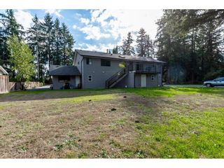 """Photo 28: 20485 32 Avenue in Langley: Brookswood Langley House for sale in """"Brookswood"""" : MLS®# R2623526"""