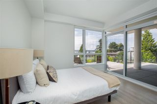 """Photo 12: 210 177 W 3RD Street in North Vancouver: Lower Lonsdale Condo for sale in """"West Third"""" : MLS®# R2487439"""