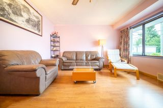 Photo 3: 4340 MILLER Street in Vancouver: Victoria VE House for sale (Vancouver East)  : MLS®# R2615365