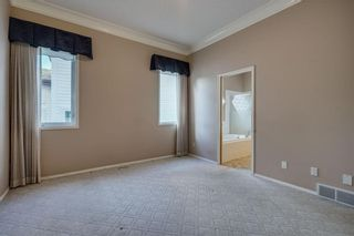 Photo 18: 8 SPRINGBANK Court SW in Calgary: Springbank Hill Detached for sale : MLS®# C4270134