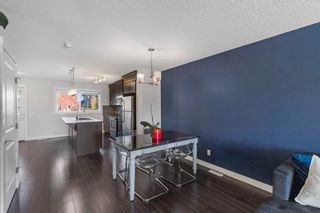 Photo 6: 155 Fireside Parkway: Cochrane Row/Townhouse for sale : MLS®# A1150208