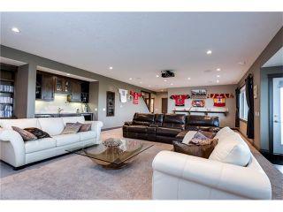 Photo 25: 80049 312 Avenue E: Rural Foothills M.D. House for sale : MLS®# C4096639