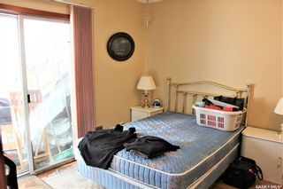Photo 14: 5 - B Neill Place in Regina: Douglas Place Residential for sale : MLS®# SK844288