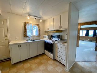 Photo 9: 22 2607 Selwyn Rd in : La Mill Hill Manufactured Home for sale (Langford)  : MLS®# 868654