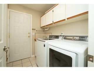 "Photo 29: 4862 208A Street in Langley: Langley City House for sale in ""Newlands"" : MLS®# R2547457"