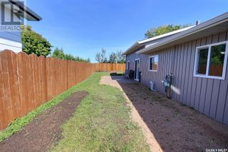 Photo 34: 1360 LaCroix CRES in Prince Albert: House for sale : MLS®# SK868529